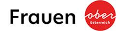 Logo Oö. Frauenreferat