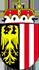 Logo des Landes Oberöstrreich